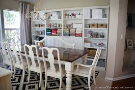 kitchen banquette furniture kitchen banquette with storage plans iliesipress com