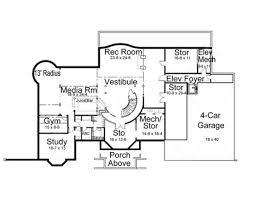english manor floor plans english mansion floor plans plan dysart castle kevrandoz