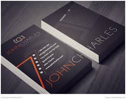 Good Business Card Font Logo Design Tips Logo Design Tips For A Timeless