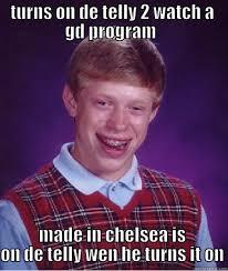 Made In Chelsea Meme - made in chelsea meme quickmeme