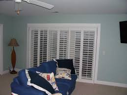 shutters faux wood door jpg
