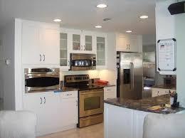 Modern White Home Decor Modern White Kitchen Designs 2014 Caruba Info