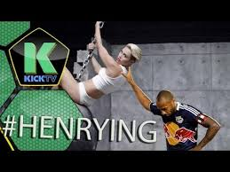 Henry Meme - henrying know your meme