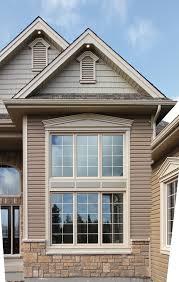 House Windows Design In Pakistan Home Global Windows U0026 Doors