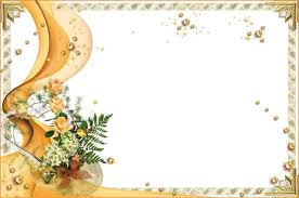 blank wedding invitations uncategorized blank wedding invitation templates futureclim