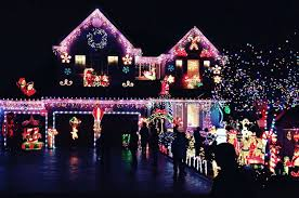 discounted san diego lights city tour green vacation deals
