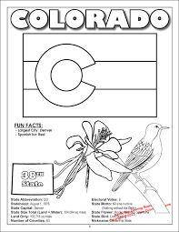 coloring book publishers 50 united states coloring game
