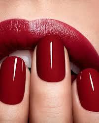 adore nails u0026 spa