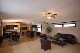 Arteva Homes Floor Plans Canada Show Homes Building Better Homes For First Nations