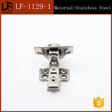 Soft Close Kitchen Cabinet Hinges Mepla Cabinet Hinge Mepla Cabinet Hinge Suppliers And