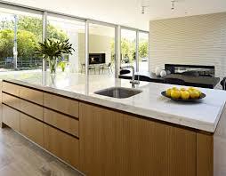kitchens melbourne cabinet makers melbourne elyse cabinets