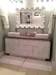 bathroom mirrors houston home goods bathroom mirrors interior design houston internships