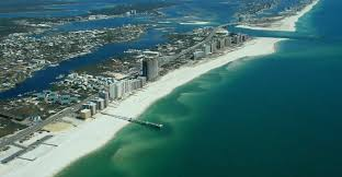Comfort Solutions Heating Cooling Orange Beach Al Heating Air Conditioning Contractor