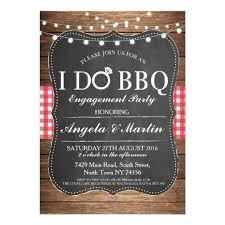 couples shower i do bbq engagement party couples shower invite zazzle