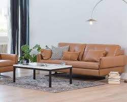 Living Room Furniture Sofas Living Room Furniture U2013 Daniafurniture Com