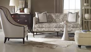 King Hickory Sofa by Century Furniture Infinite Possibilities Unlimited Attention