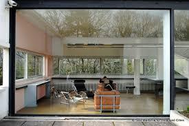 Villa Savoye Floor Plan The Villa Savoye A Modern Master U0027s Manifesto Realised Untapped