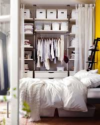 storage ideas for small bedrooms storage ideas for small bedrooms organization riothorseroyale