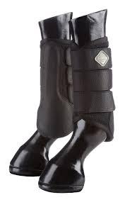motorcycle boots australia lemieux prosport stealth air xc boots lemieux boots premier
