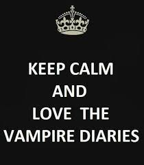 287 best vampire diaries images on pinterest vampires the