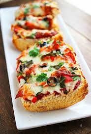 15 best pizza images on pinterest pizza pizza pizza party and