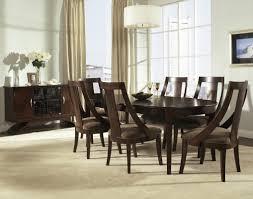 martha stewart dining room furniture martha stewart dining room createfullcircle com
