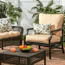 Clearance Patio Furniture Lowes 30 Best Of Lowes Clearance Patio Furniture Graphics 30 Photos