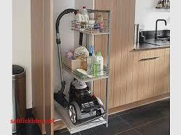 rangement int駻ieur placard cuisine cuisine meuble bas pour idees de deco de cuisine fraîche rangement