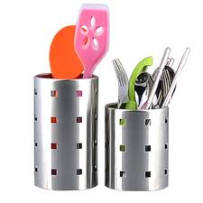 kitchen storage containers coffee mate kitchen storage containers
