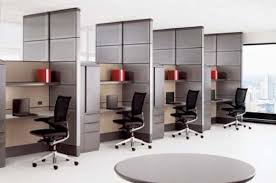 furniture home office 37 home office space design home design
