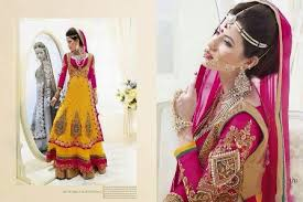 bridal dresses online indian wedding dresses online collection for brides
