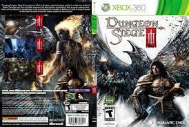 siege xbox 360 dungeon siege 3 xbox 360 manual