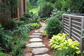 Low Maintenance Garden Ideas Low Maintenance Front Yard Awesome Ideas For Low Maintenance