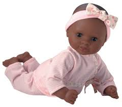10 Best Images Of American by 10 Best First Baby Dolls Otr Reviews