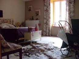 chambres d h es dans les vosges chambre d hôtes moussey location chambre d hôtes moussey vosges
