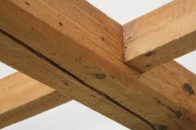 how to distress wood how to distress wood beams bob vila