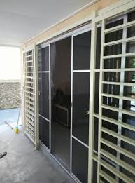 glass for doors and windows aluminium sliding net for doors and windows family screen protect
