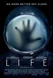 life 2017 full hd movie free download mp4 through hdmoviessite