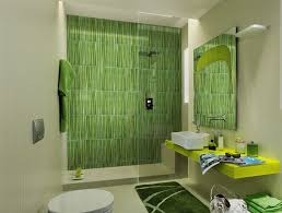 The  Best Green Minimalist Bathrooms Ideas On Pinterest Green - In design bathrooms