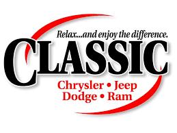 jeep dodge ram chrysler chrysler jeep dodge denton tx cars com