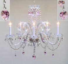 bedroom girls bedroom lighting 101 bedroom style best ideas