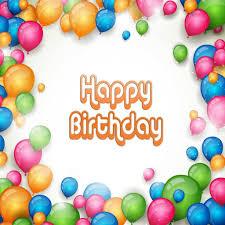 free e birthday cards colors free e birthday cards adults as well as e birthday cards