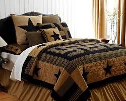 Brown Queen Size Comforter Sets Duvet Full Size Comforter Sets Bed In A Bag Bedding Sale King