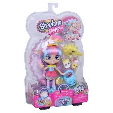 target black friday online shopping shopkins shopkins shoppies doll rainbow kate target