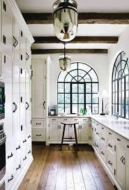 white kitchen cabinets with black drawer pulls 9 black handles white kitchen ideas kitchen renovation