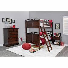 3 Bunk Bed Set Astoria 3 Bunkbed Set