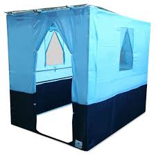 portable sukkah leiters sukkah modular canvas sukkah and schach mat manufacturer