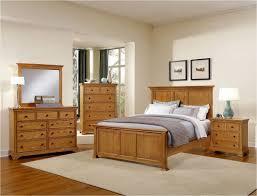 Bedroom Furniture San Francisco Best Of Unfinished Bedroom Furniture New Best Furniture Gallery
