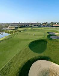 golf courses in the daytona beach area