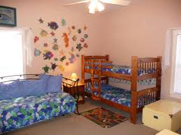 Small Bedroom With Double Bed - bedroom marvelous kids beds small rooms feel the home image of